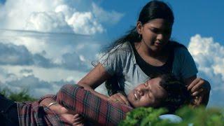 It's My Life - New Telugu Short Film 2016 || by Bhaskar Bantupalli