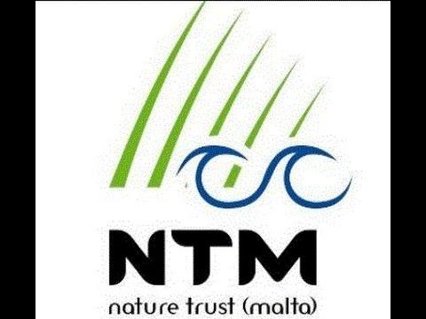 Nature Trust 2016