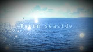 [잔잔한 피아노] recon seaside (piano ver) - tido kang (뉴에이지/듣기좋은음악)