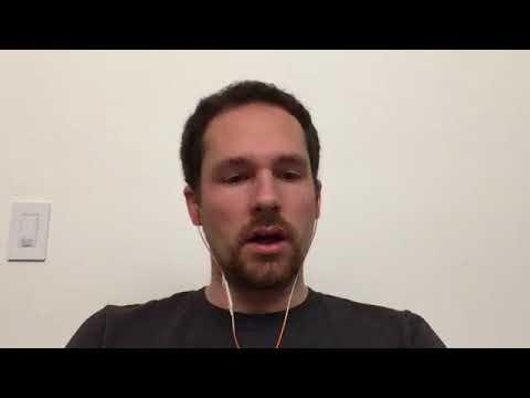 Kubernetes SIG Cluster Lifecycle 20180117 - Cluster API