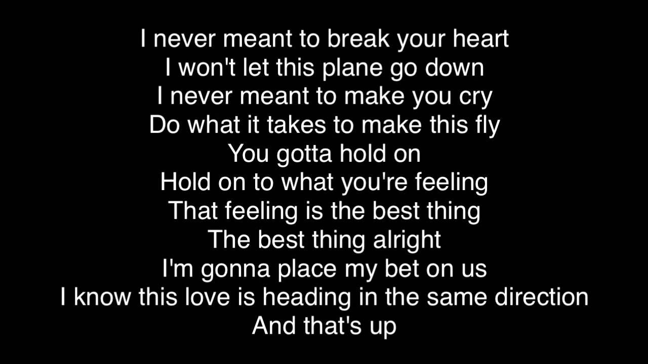 Olly Murs Up Ft Demi Lovato Karaoke Lyrics Higher Key