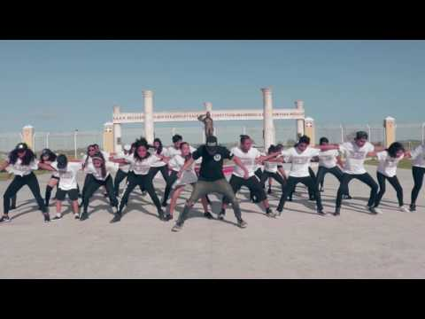 Busta Rhymes - Tear Da Roof Off | Choreo | Eric Phaze Payan
