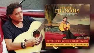 Frédéric François - Ton cœur est dans mon cœur (extrait)