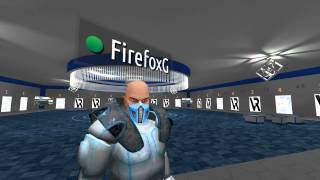 the vr dudes episode 10 the vrsites reddit room janusvr virtual reality