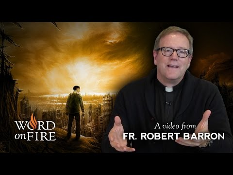 Bishop comments on Apocalyptic Literature