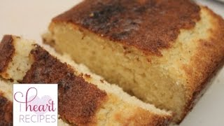 Grandmas Southern Cornbread Recipe   I Heart Recipes