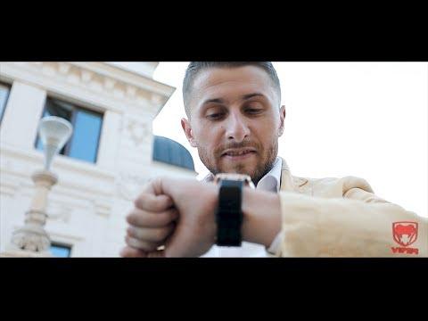 Puiu Fagarasanu - Te iubesc (video oficial)