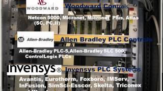 TCS Corporate Profile Presentation.wmv