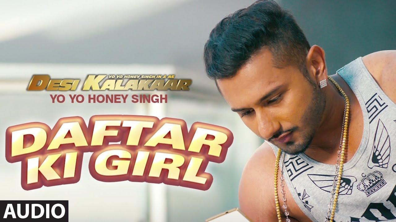 Kumar Sanu Top Songs List - Romantic and Sad Songs Mp3 Collection