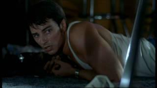 LOS MALDITOS: Vampiros del desierto (The forsaken) - Trailer Español HD