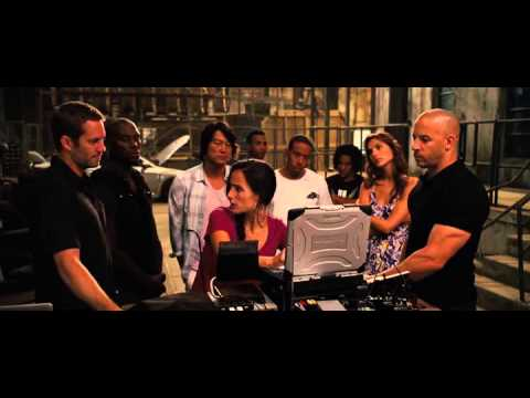 fast and furious 5 fast five full movie youtube. Black Bedroom Furniture Sets. Home Design Ideas