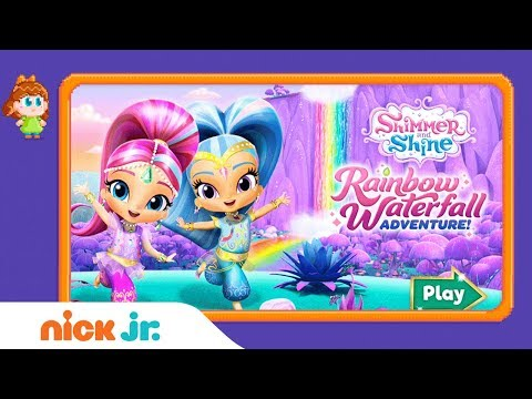 🎃 'Halloween Farm Festival' Game Walkthrough ft. PAW Patrol, Blaze, & Sunny Day | Nick Jr. Gamers from YouTube · Duration:  1 minutes 51 seconds