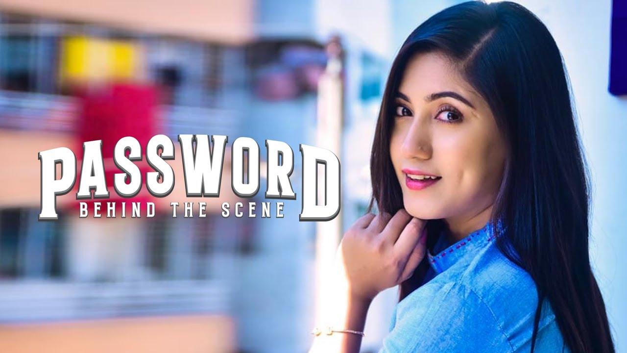 Password   Natok   BTS   Safa Kabir   Jovan
