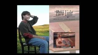 Michael Crummey Reads From Hard Light (brick Books)