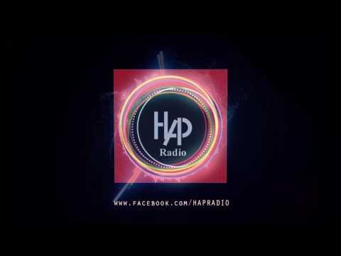 HAPRadio, NZ Farsi Radio, Program 28 - ۲۸ هپ رادیو, رادیو فارسی نیو زیلند, برنامه