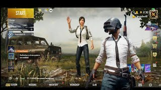 Pubg Mobile All In One Live Streaming ( All Gaming Point)