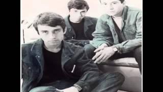 Los Prisioneros - Estrechez de Corazón - Mp3 + Link De Descarga
