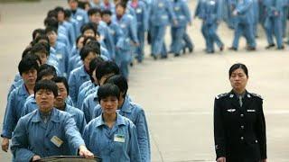 Казахи в Китае страдают? Притеснение мусульман Китайскими властями!