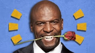 Overwatch - Terry Crews Conclusion