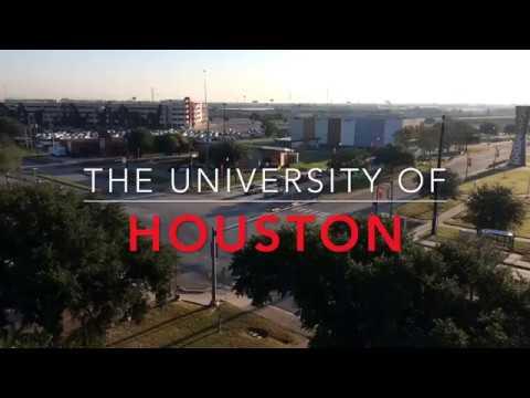 Houston Rockets | UH Student Night