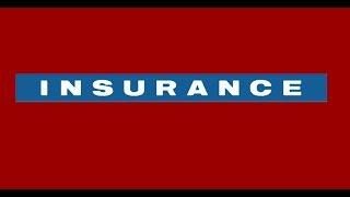 Amica Homeowners Insurance amica mutual homeowners insurance. cheap robert insurance budget