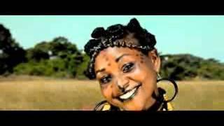Juliet Meeme - Yesu Gwe Luyimba - music Video