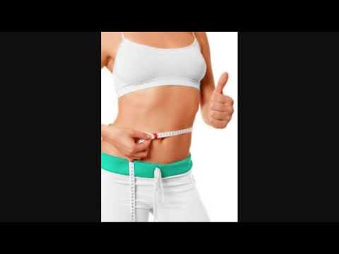 Excellent Ideas To Help You Lose Weight Part 1