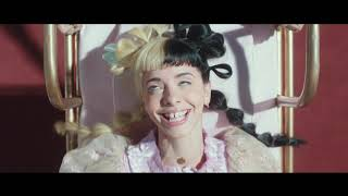 Melanie Martinez K-12 TV Spot.mp3