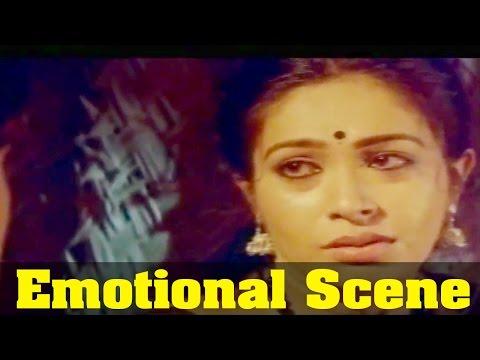 Thamarai Movie : Rapine, Emotional By Napoleon