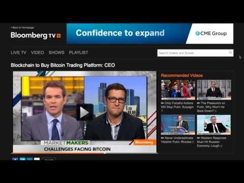 ビットコインニュース #41 3/5  Bitcoin News by BitBiteCoin.com