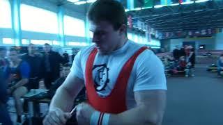 Куда пропал Роман Санёцкий - Воспитанник Спасокукоцкого ставший Чемпионом Мира