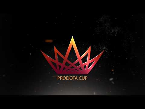 Wheel Wreck While Whistling vs Big Fan (ProDota Cup AM Season 10) - Game 1