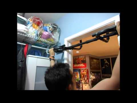 P90X3: Complex Upper | David Villatoro Fitness