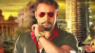 Kannada Actor Darshan - New Kannada Movies Full 2016   Latest Kannada Movies Full HD 2016