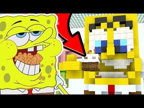 LEEDLE LEEDLE LEEDLE LEE !!! - Guess What Minecraft ?