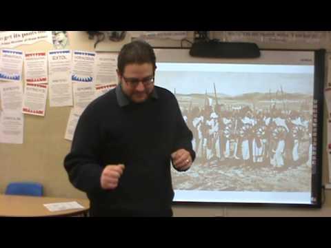 7 2 Italo Abyssinian War