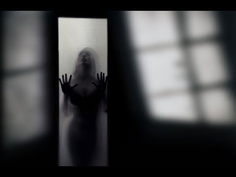 Top 10 Scientific Explanations For Ghosts & Paranormal