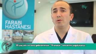 Farabi hastanesi kadın doğum doktorları