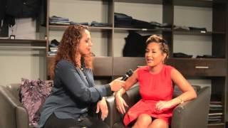 Video Adrienne Bailon Talks New Movie and Future Plans download MP3, 3GP, MP4, WEBM, AVI, FLV Juni 2018