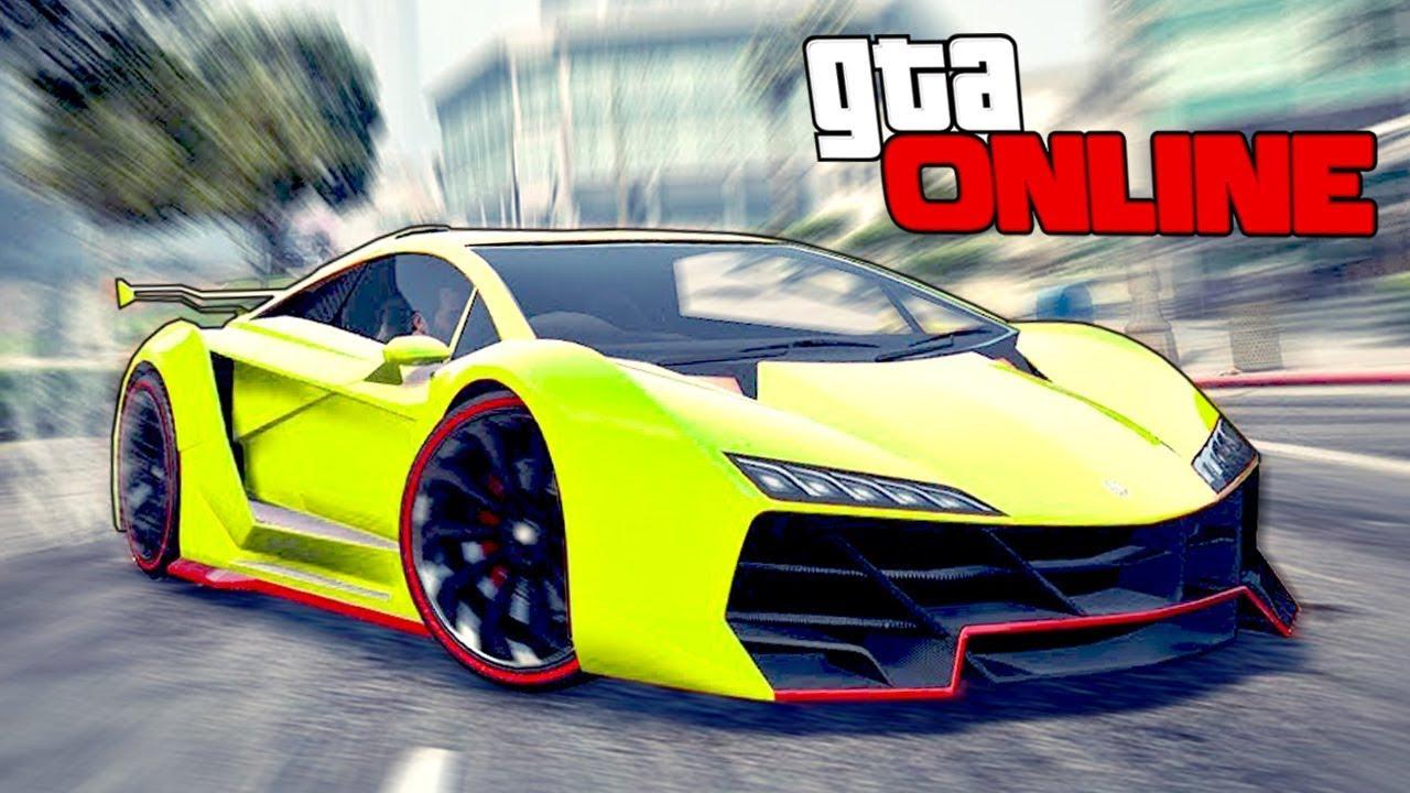 Gta 5 играть онлайн гонки игры для мальчиков онлайн бесплатно для маленьких гонки