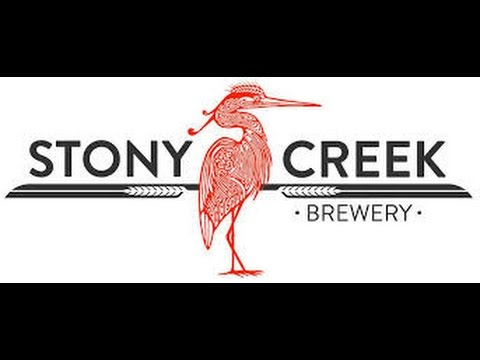 Stony Creek Dock Time Vienna Lager By Stony Creek Brewery | American Craft Beer Review
