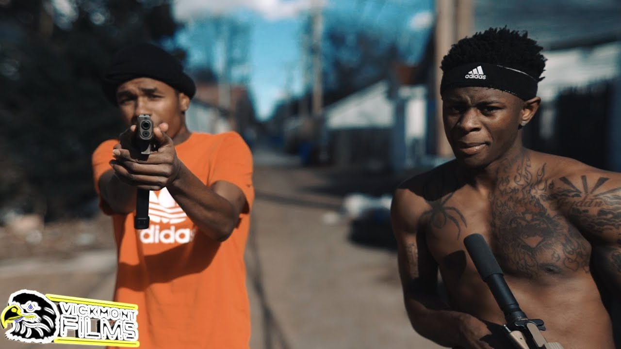 Download Lil Baby Drip To Hard - Day1ss Remix ( Official Video ) Shot By @VickMontfilms