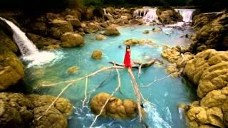 姫神 / 神々の詩 ~ Oliver Shanti & Friends / Sacral Nirvana ~ Waynaw...