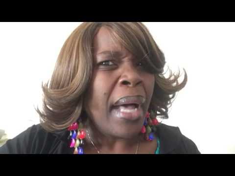 Видео горячие голых тети фото 110-572