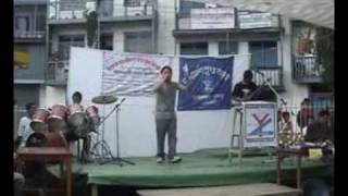 khandbari youth club-02.flv