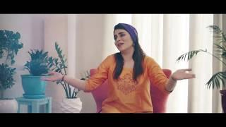 Delban Ensemble, Hamid Motebassem, Mahdieh MohammadKhani, , Mehr Giah |- OFFICIAL VIDEO
