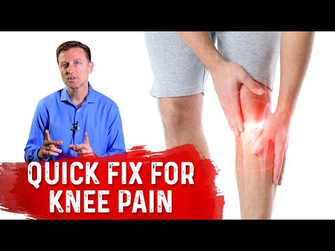quick-fix-for-knee-pain