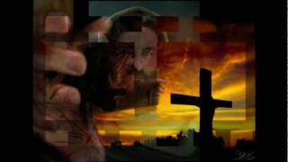 † The Passion Of The Christ  † - ✰ Resurrection ✰
