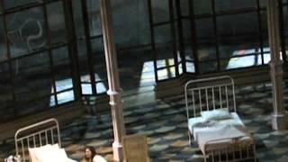 Скачать G Verdi La Traviata Addio Del Passato Bei Sogni Ridenti Venera Gimadieva
