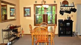 Real Estate For Sale In North Chesterfield Virginia - Mls# 1316584